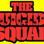 the suicide squad gunn