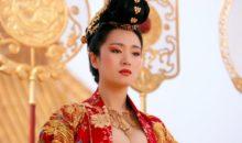 L'actrice Gong Li nouvelle ambassadrice de la marque Hisense