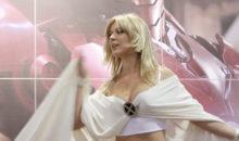X-Men : Lady Gaga pourrait y faire son entrée fracassante !