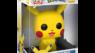 Figurines : ENFIN, les Pop! Vinyl Pokémon sont annoncées !