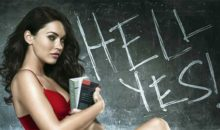 Jennifer's Body : Megan Fox veut passer outre son hyper-sexualisation