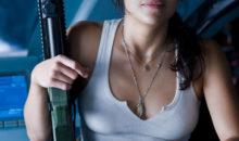 Fast and Furious 9 : Michelle Rodriguez évoque l'égoïsme des hommes