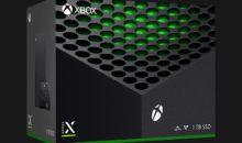 Xbox Series : Forza Motorsport, postulez pour tester la pré-version !