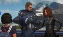 Marvel's Avengers est dispo – nos vidéos de gameplay avant verdict !