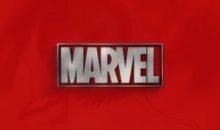 Marvel 's Avenger : un divertissement classique mais satisfaisant + fan-service
