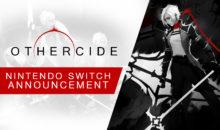 Othercide sur Switch cette semaine, avec un inédit mode «rêve»