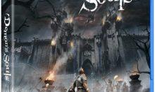 PS5 : Demon's Soul et Spider Man débutent en précommande