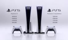 PS5 : la grogne des joueurs, finalement décalés sur la 2ème vague