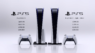 PS5 : elle est à nouveau disponible, commandez rapidement !