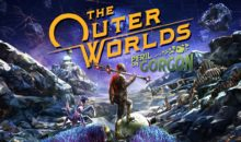Test de Péril sur Gorgone, le 1er DLC de The Outer Worlds sur PS4