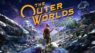 Test de Péril sur Gorgone, le 1er DLC de The Outer Worlds sur PS4