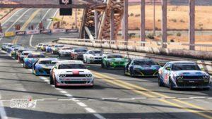 Project Cars 3 : Une grille de départ