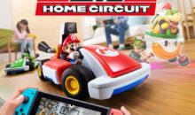 Switch : un nouveau Mario Kart dévoilé, il sera dispo avant Noël !