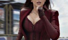 Wandavision, la série Disney+ maintenue pour cette année [Marvel]