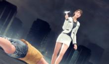 Yakuza : Like a Dragon daté, avec le Smart Delivery sur Xbox Series X et S !