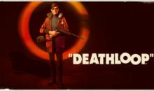 Deathloop : des airs de Tarantino pour ce FPS, terriblement alléchant !