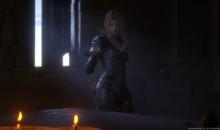 PS5 : FINAL FANTASY XVI annoncé (visuels), les développeurs au micro