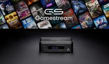 Gamestream : les jeux vidéo en streaming dans les hôtels et hôpitaux !