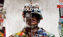 Call of Duty : Cold War – les réservations (PS5) sont ouvertes chez Fnac