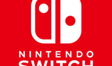 La nouvelle Switch se nommerait «Aula» et disposerait d'un écran OLED et la 4K