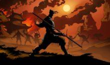 9 Monkeys of Shaolin débute ses singeries sur PC et consoles