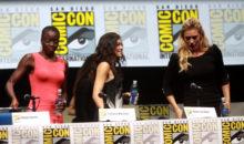 She Hulk : Tatiana Maslany n'est pas l'élue, d'après l'intéressée