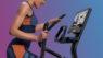 Technogym Live : le nouveau modèle de salle de sport en visio, de chez soi