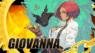 Guilty Gear -Strive- se dote d'une date et intronise Giovanna