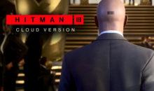 Hitman 3 : incursion inédite de l'agent 47 sur Nintendo Switch