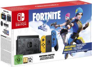 pack fortnite switch