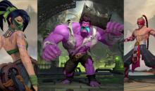 League of Legends: Wild Rift sur mobile avant les fêtes de fin d'année