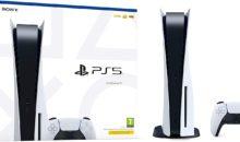 PS5 : la console next-gen perd l'un de ses atouts pour la sortie