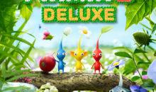 Pikmin 3 Deluxe Edition jouable aujourd'hui sur Switch, gratuitement !