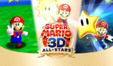 Meilleures ventes : Mario 3D All-Stars cartonne sur console Switch