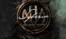 Syberia – The World Before : test du prologue sur PC