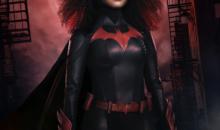 La Batwoman nouvelle est arrivée, sa combinaison inédite dévoilée !