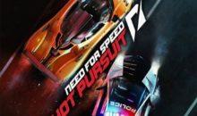 Need for Speed Hot Pursuit annoncé sur Switch, PS4 et One