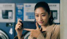 Xperia 5 II est disponible, 2e modèle 5G chez Sony