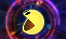 Pac-Man : une battle royale à essayer de suite sur Stadia, gratuitement !