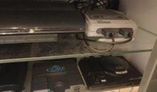 Bon plan, jeux vidéo : sélection de consoles mini à prix réduit