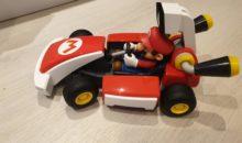 Test éclair de Mario Kart Live Home Circuit, révolutionnaire mais limité ?