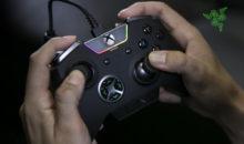 Razer dévoile son line-up pour Xbox Series X et S
