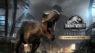 Switch : vidéo inédite pour Jurassic World Evolution: Complete Edition