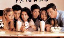 Friends, le retour daté et en teaser (vidéo !) pour HBO Max !