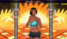 Fitness Boxing 2 : notre premier verdict avec la démo jouable sur Switch