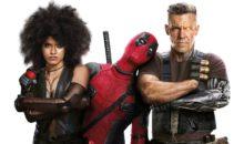 Deadpool 3 est confirmé par Disney !