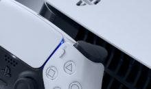 Test, PS5 – Partie 3 : navigation et jeux, du bon et du moins bon ?