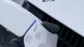 PlayStation 5 : des disparités entre les consoles