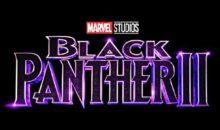 Black Panther 2 – Wakanda Forever : Martin Freeman lâche des infos