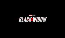 Black Widow : de nouvelles informations sur le film Marvel